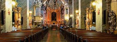 it_katedra